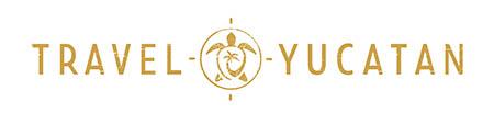 Travel Yucatan Logo