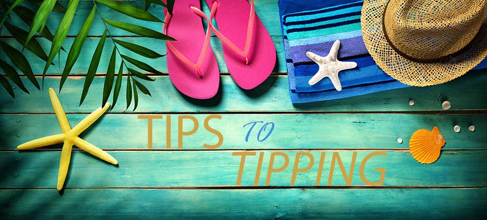 Guide to Tipping in Mexico