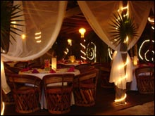 playa_del_carmen_wedding_reception