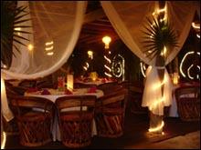 playa_del_carmen_wedding_reception