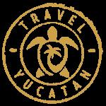 Travel Yucatan