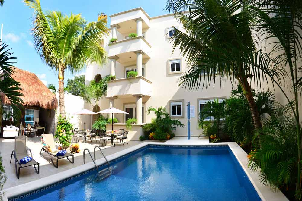 Tulum Hotels Amp Resorts Cheap Top Choices Easy Cancellation
