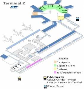 cancun_airport_terminal-2_map_arrivals