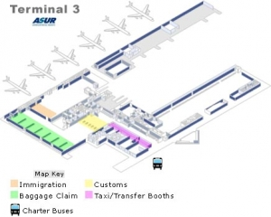 cancun_airport_terminal-3_map_arrivals