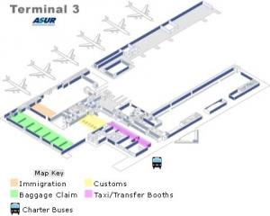 cancun_airport_terminal-3_map_arrivals