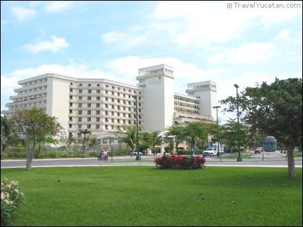 cancun_hotel_picture