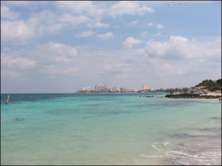 cancun_hotel_zone