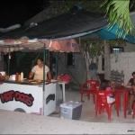 chemuyil_hotdog_stand