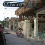 chemuyil_la_palapa