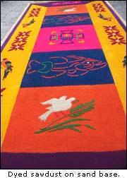 guatemala_carpet-2