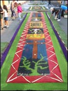 guatemala_carpet-3