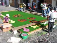 guatemala_carpet-4