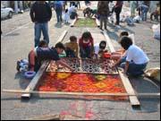 guatemala_carpet-6