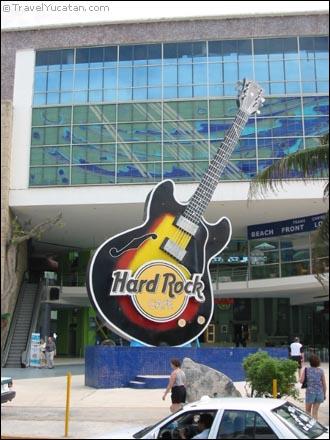 hard_rock_cafe_cancun (1)