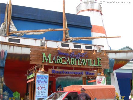 margaritaville_cancun