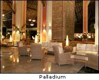palladium_mayan_riviera