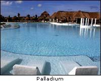 palladium_riviera_maya