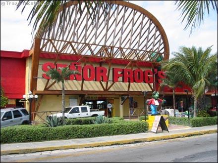 senor_frogs_cancun