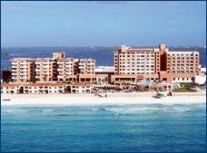 Barcelo Tucancun Beach 0 Check Hotel Rates