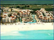 el_pueblito_beach_hotel_pic