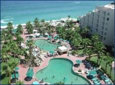 Villa del Palmar Beach Resort and Spa Picture
