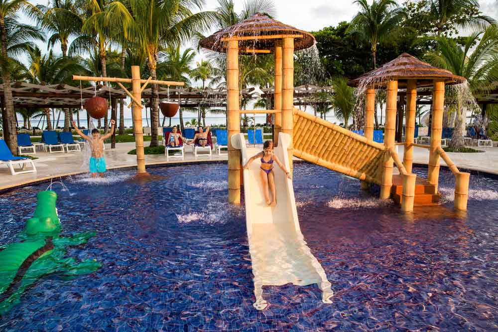 Barcelo-Maya-Beach-Resort-playground