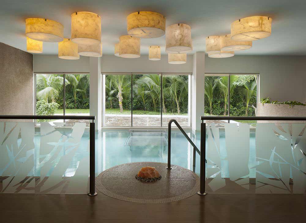 El Dorado Seaside Suites Spa