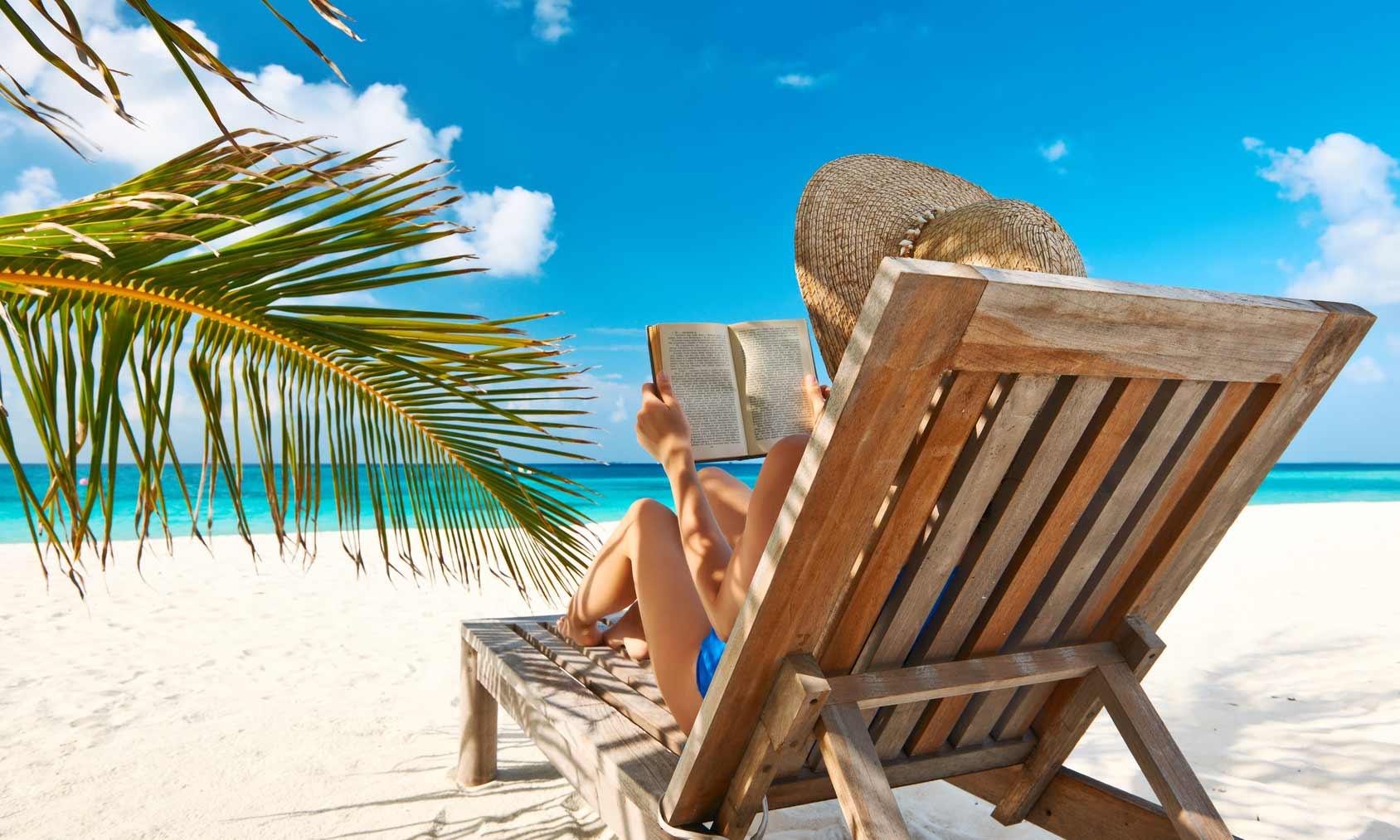 Akumal Vacation Rentals