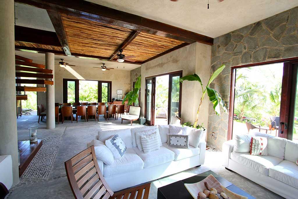 Moskito Tulum Vacation Rental