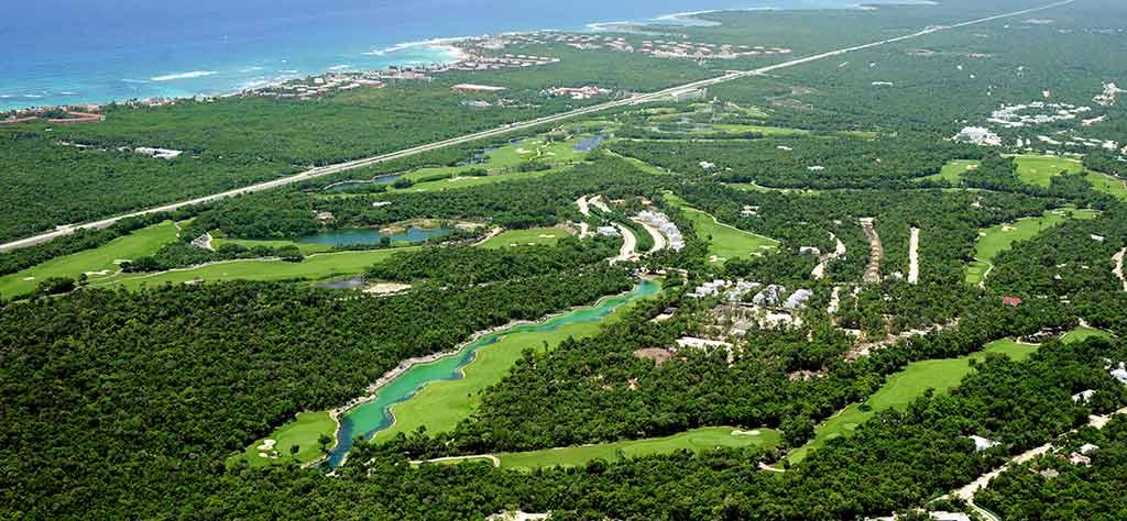 Bahia Principe Vacation Rentals Akumal