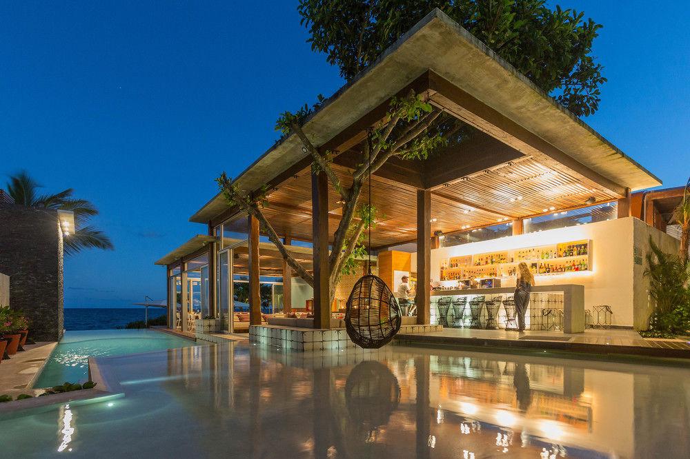 Mi Amor Tulum boutique hotel